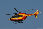EC145B, 9013, F-ZBPG, SECURITE CIVILE, LFLB 23/02/2006