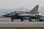 MIRAGE 2000D, 623, 133-MP, EC1/3, LFLL 09/12/2013