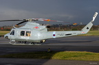 BELL412EP HAR2, 36304, ZJ704, 84 SQUADRON, LFLY 07/02/2014