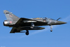 MIRAGE 2000D, 623, 133-MP, EC1/3, LFSO 10/04/2014