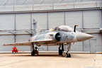MIRAGE 2000B/RDI, 515, 2-FT, EC2/2, LFXA 1996