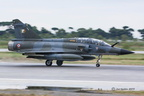 MIRAGE 2000N, 374, 125-BS, EC2/4, LFTH 15/06/2014