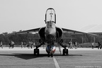 MIRAGE F1CR, 611, 118-NM, ER2/33, LFBM 12/06/2014