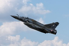 MIRAGE 2000N, 374, 125-BS, EC2/4, LFBM 12/06/2014