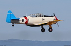 T-6G, 197-35, HB-RCN, TRACHSEL GIRARDET CHARLIE'S HEAVY, LFLY 21/06/2014