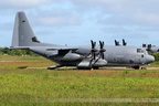 MC-130J, 382-5733, 11-5733, 67TH SOS, LFRC 07/06/2015