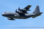 MC-130J, 382-5759, 12-5759, 67TH SOS, LFRC 07/06/2015