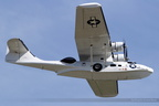 PBY-5A-28, CV283, G-PBYA, PLANE SAILING AIR DISPLAY, LFTW 27/09/2015