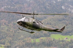 UH-1D, 8448, 72+28, THR30, LSMA 10/10/2014