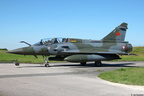 MIRAGE 2000D, 682, 3-JR, EC3/2, LFSO 23/06/2016
