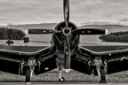 F4U-4, 9149, OE-OAS, THE FLYING BULLS, LSMP 09/2014