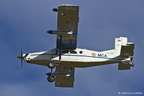 PC-6/B2-H4, 887, MCA, ETCM, LFLC 06/03/2014