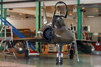 MIRAGE 2000D, 643, 133-JD, EC2/3, LFSO 14/04/2014
