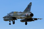 MIRAGE 2000D, 643, 133-JD, EC2/3, LFSO 10/04/2014