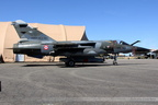 MIRAGE F1CR, 658, 118-NQ, ER2/33, LFBM 10/04/2014