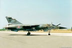 MIRAGE F1CR, 608, 33-NG, ER2/33, LFXA 1995