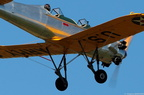 PT-21, 1164, N53018, AJBS / SOUTHERN AIRCRAFT CONSULTANCY, LFFQ 06/06/2014