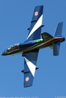 MB339PAN, 67351/130/AA062, MM54514, FRECCE TRICOLORI, LFMY 26/05/2013