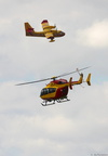 EC145B, 9049, F-ZBPX, SECURIRE CIVILE, LFFQ 24/05/2015