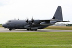 MC-130J, 382-5733, 11-5733, 67TH SOS, LFRD 30/05/2015
