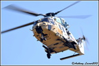 NH90 TTH, 1311, F-ZKBC, AIRBUS HELICOPTERES, LFNR 2015