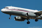 A320-232CJ, 5255, A7-HSJ, QATAR AMIRI FLIGHT, LFBO 16/07/2014