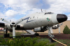 C-121A, 2605, N422NA, PLANES OF FAME, K40G 08/09/2014