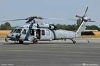 MH-60S, 168573, HSC-28, LFLY 18/06/2017